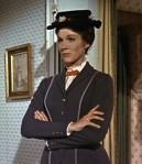 Mary Poppins is still myhero